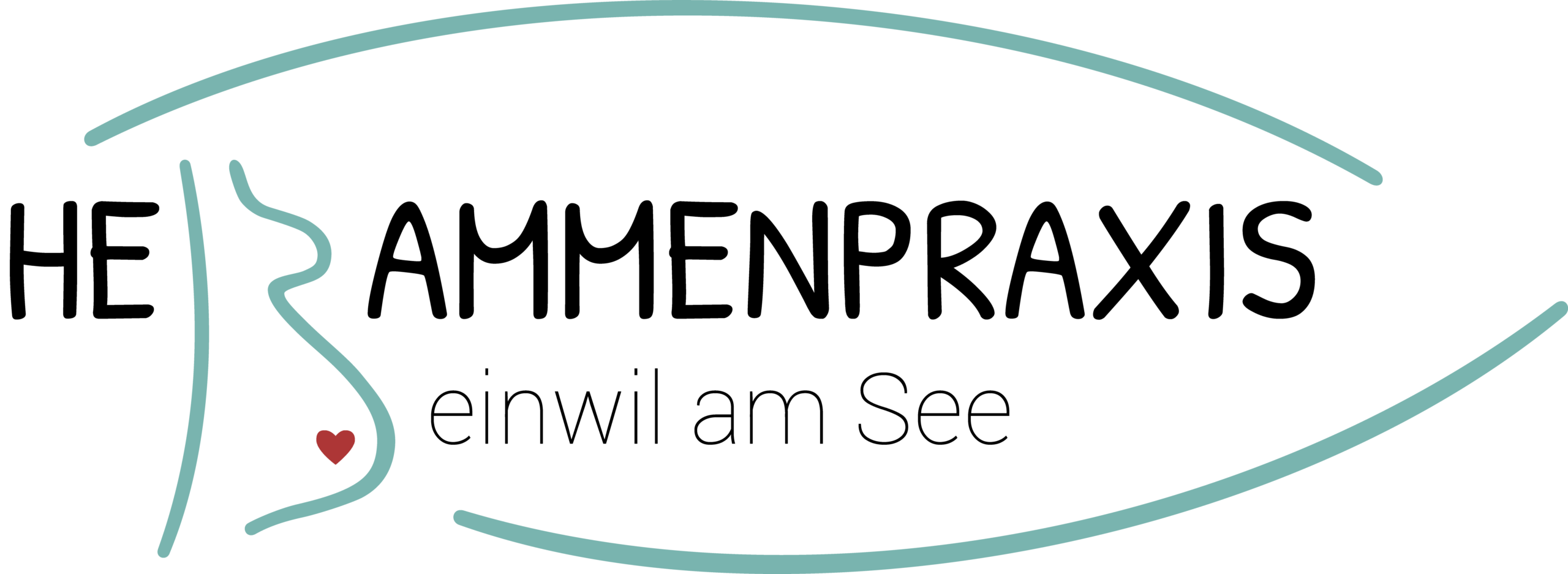 Logo Hebammenpraxis Beinwil am See